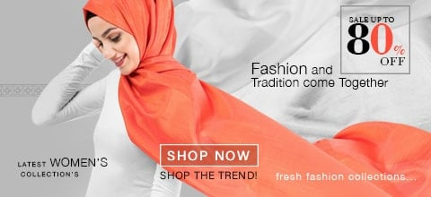 buy muslim modest dresses from masho.com