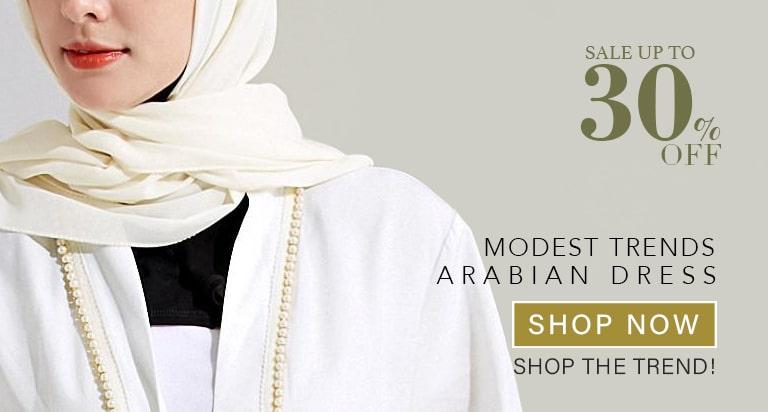 shop full sleeve kurtis islamic wears online from masho