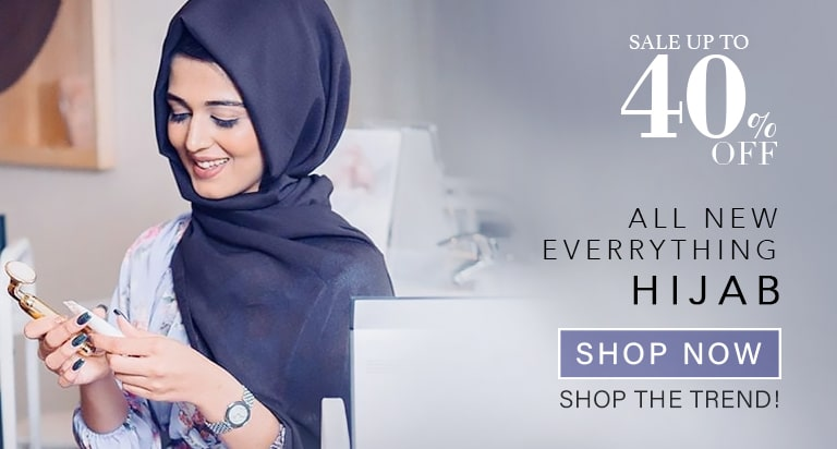 shop hijab stoles scarves online from masho